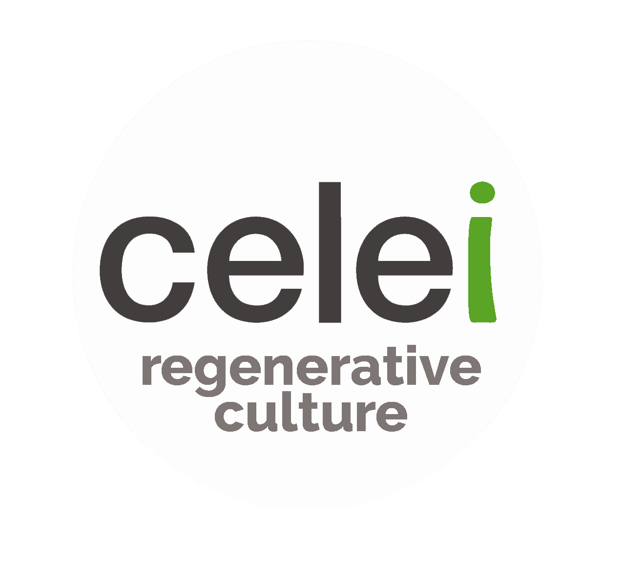 Celei, Regenerative Education