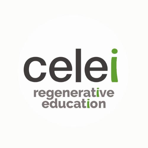 Celei, Regenerative Education